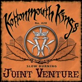 Kottonmouth Kings: Joint Venture