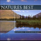 Global Journey: Nature's Best