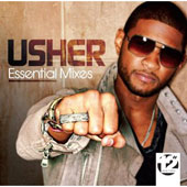 Usher: Essential Mixes