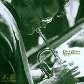 Chet Baker (Trumpet/Vocals/Composer): Misty
