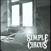 Simple Circus: Simple Circus