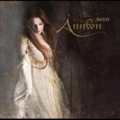 Annwn (Germany): Aeon [Digipak] *