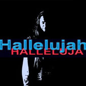Various Artists: Hallelujah [EMI]