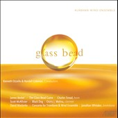 Glass Bead / Alabama  Wind Ensemble