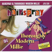 Karaoke: Karaoke: Hairspray-Thoroughly Modern