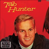 Tab Hunter: Tab Hunter