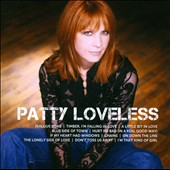 Patty Loveless: Icon