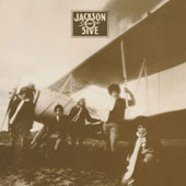 The Jackson 5: Skywriter