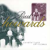 Paul Howards: Candlelight Christmas