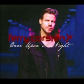 Ferry Corsten: Once Upon a Night, Vol. 4 *