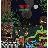 Hollie Cook: Twice [Digipak] *