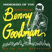 Various Artists: Swing Jazz All Stars: After You've Gone