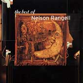 Nelson Rangell: The Very Best of Nelson Rangell