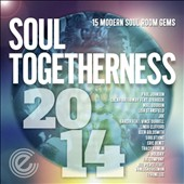 Various Artists: Soul Togetherness 2014