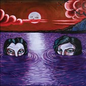 Drive-By Truckers: English Oceans [Deluxe Edition] [Digipak] *