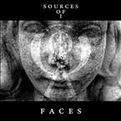 Sources of I: Faces [Slipcase]