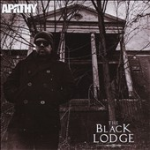 Apathy (Rapper): The  Black Lodge