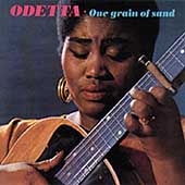 Odetta: One Grain of Sand