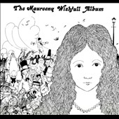 Maureeny Wishfull: The Maureeny Wishfull Album