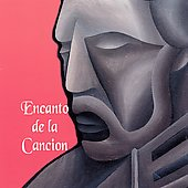 Glenn H. Strauss: Encanto de la Cancion