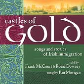 Frank McCourt: Castles of Gold