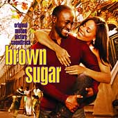 Original Soundtrack: Brown Sugar