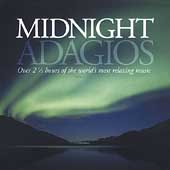 Midnight Adagios