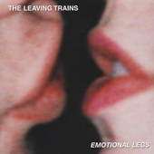 The Leaving Trains: Emotional Legs