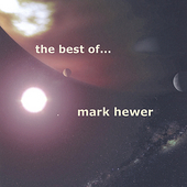 Mark Hewer: The Best of Mark Hewer