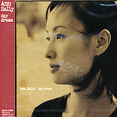 Ann Sally: Day Dream