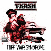 T-K.A.S.H.: Turf War Syndrome [PA]