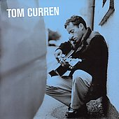 Tom Curren: Tom Curren *