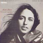 Joan Baez: Farewell, Angelina