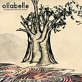 Ollabelle: Riverside Battle Songs