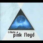 Various Artists: Tribute to Pink Floyd