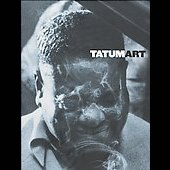Art Tatum: Art Tatum [Storyville] [Box]