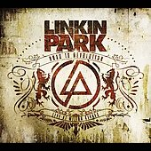 Linkin Park: Road to Revolution Live at Milton Keynes [Clean]