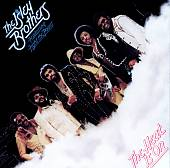 The Isley Brothers: The Heat Is On [Remaster]