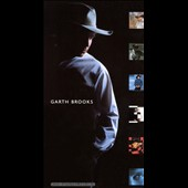 Garth Brooks: The Limited Series [Box] [Limited]