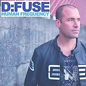 D:Fuse: Human Frequency *
