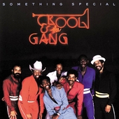 Kool & the Gang: Something Special [Expanded Edition]
