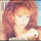 Reba McEntire: Greatest Hits, Vol. 2