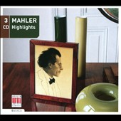 Mahler Highlights