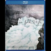 TrondheimSolistene: In Folk Style [SACD+BluRay]