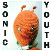 Sonic Youth: Dirty