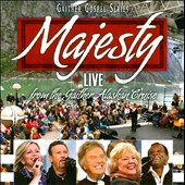 Gloria Gaither/Bill Gaither (Gospel): Majesty