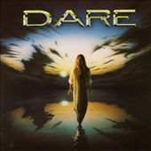 Dare: Calm Before the Storm