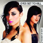 Eyes Set to Kill: The Best of ESTK