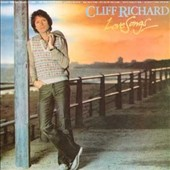 Cliff Richard: Love Songs