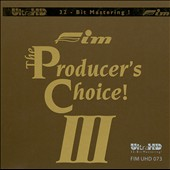 Various Artists: The  Producer's Choice, Vol. 3